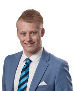 Liam Kearns