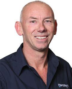 Phil Hutton