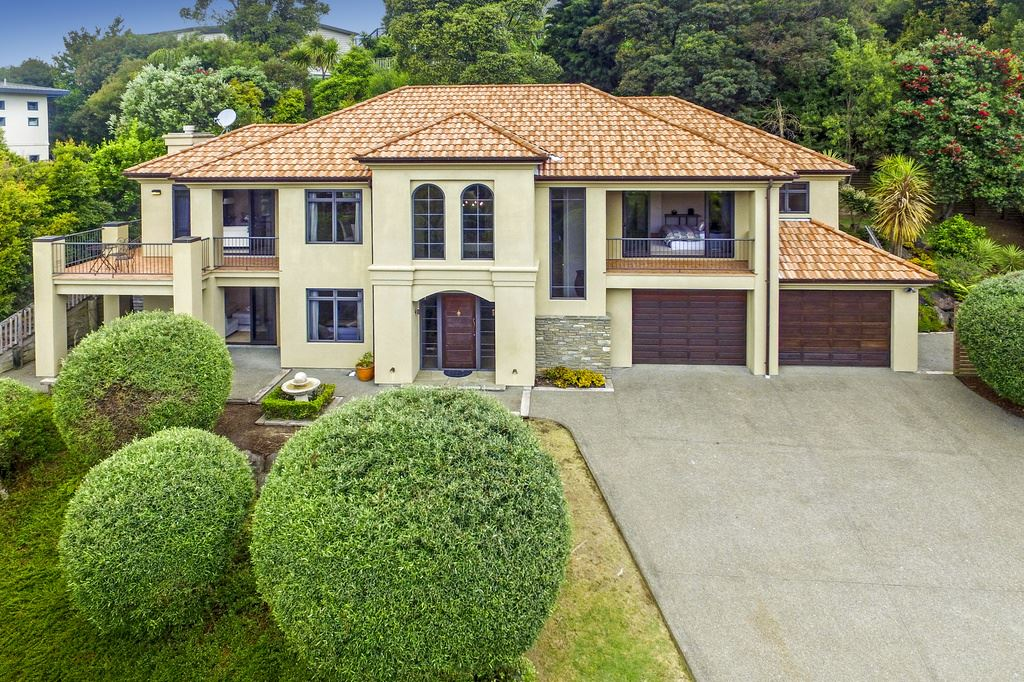 Style, Sophistication and Space in Rangi Zone