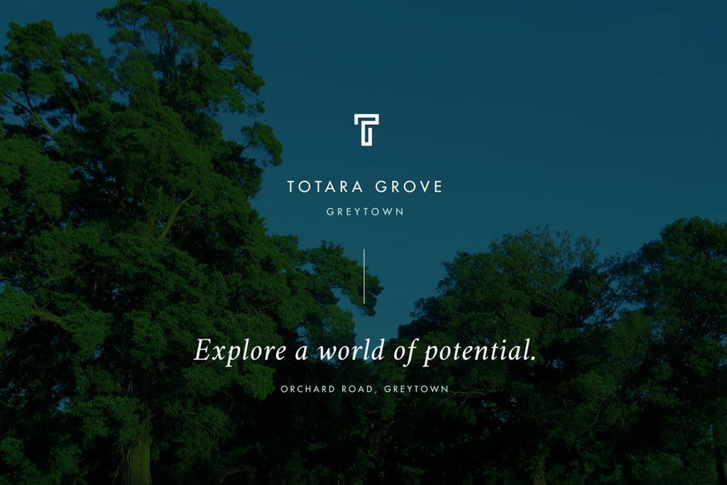 Totara Grove