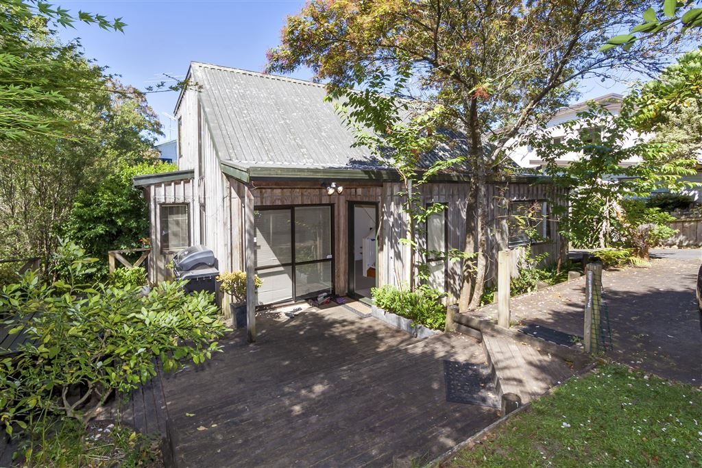 Super Attractive Family Home - Affordably Priced