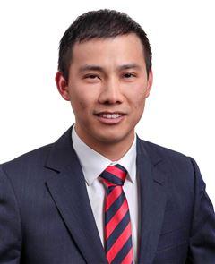 Ryland Zhou