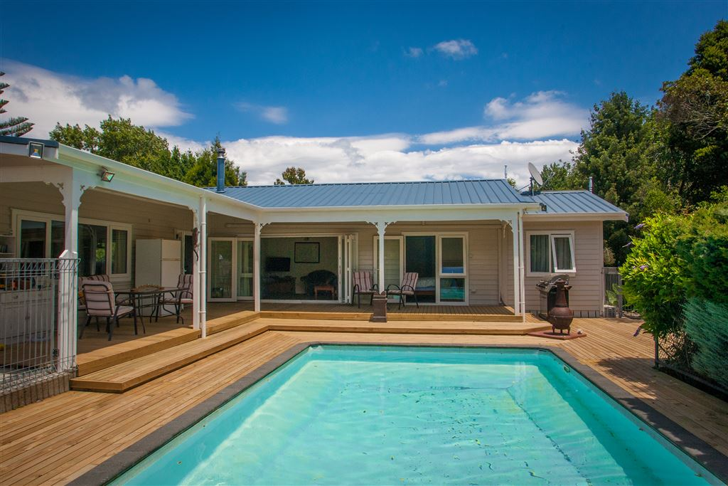Over 52 acres, fully renovated home, huge shed