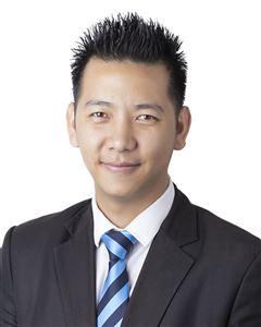 Aaron Phan