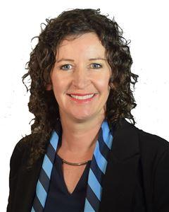 Melanie Willers