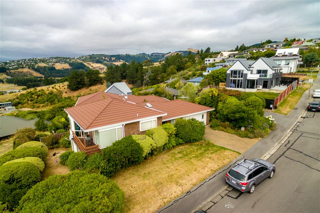 Estate Realisation Auction