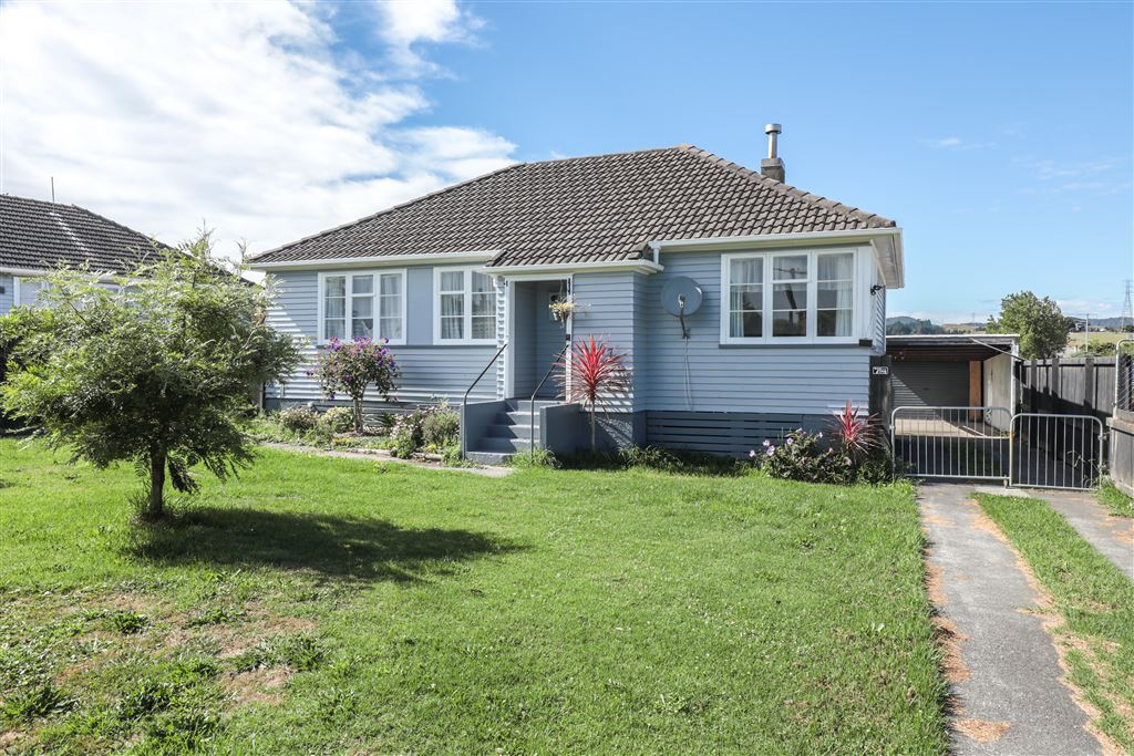 Opportunity Knocks, Price Reduced!