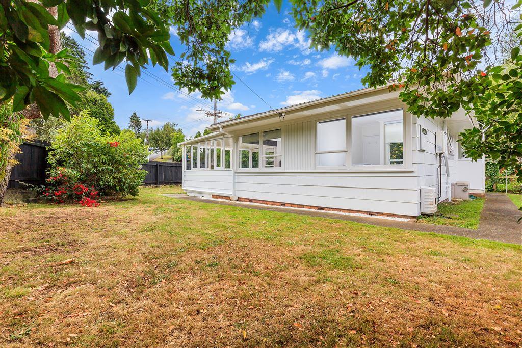 Deceased Estate Sale - an Affordable DGZ Entry