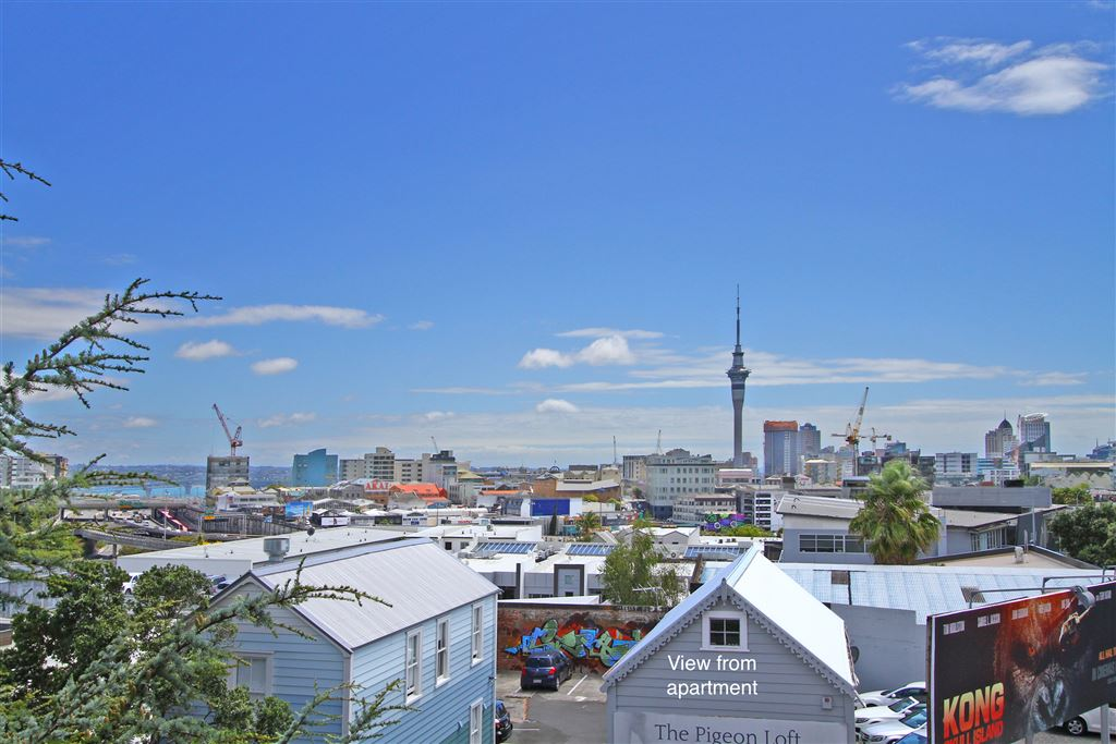 Outstanding Views and Value in Eden Terrace