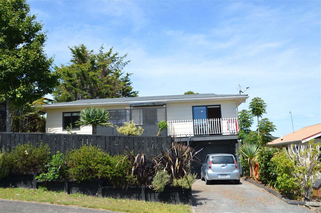 Best buy off Te Haumi Drive - Secure me TODAY !