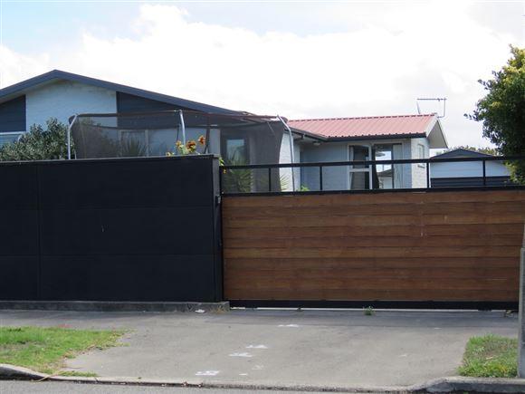 Orbit Property Management Christchurch