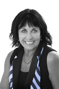 Kathy Passier