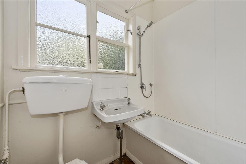 Bathroom Vanities Hamilton New Zealand hamilton east, 125 peachgrove road | hamilton central city | harcourts