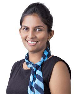 Radhika Devi