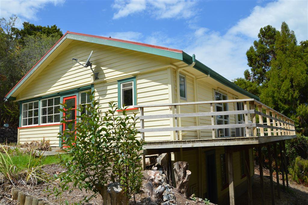 Auction - Deceased Estate