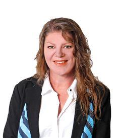 Sara Vidgen