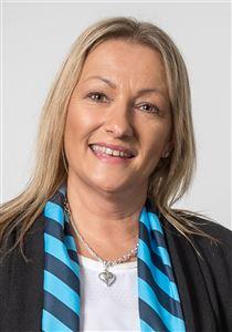 Debbie Nicholson