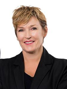 Megan Osborne