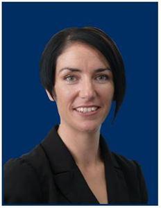 Natalie Munns