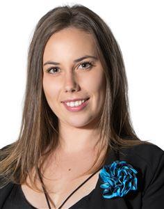 Kate Maria