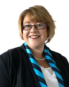 Trina Nichols