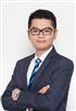 Kyle Zhu