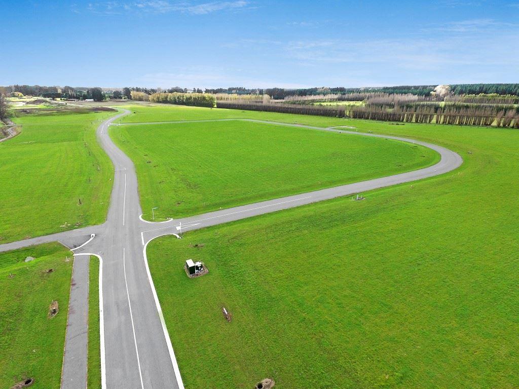 Copper Beech Estate - Come Home to Quality Living