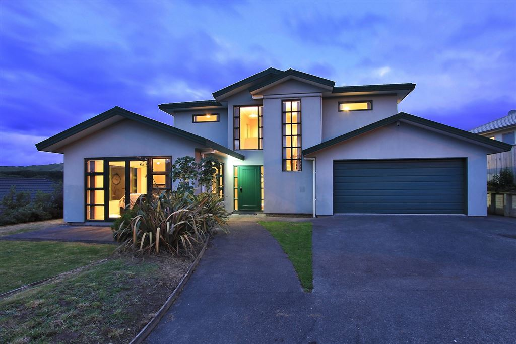 Is This Aotea's Best Buy?  -  Auction