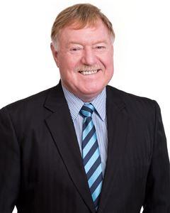 Jan Smal