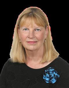 Janette Rawson