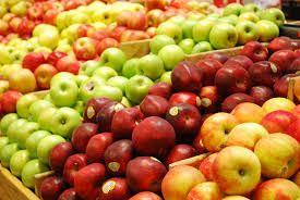 Profitable Healthy Fruit & Vegetable Business