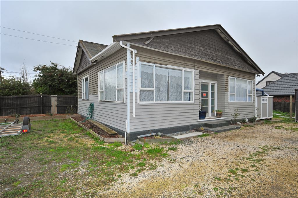 Rental Opportunity in a Convenient Location