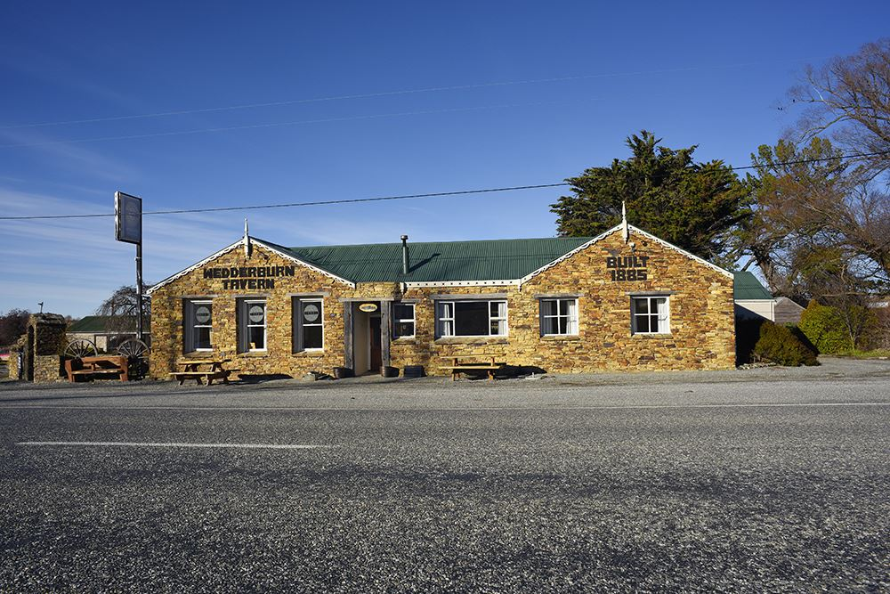 Iconic Country Pub For Sale