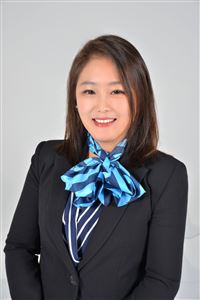 Xi (Sissi) Liu