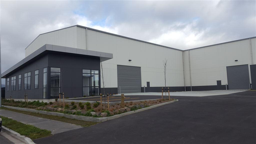 Wigram Wow Warehouse