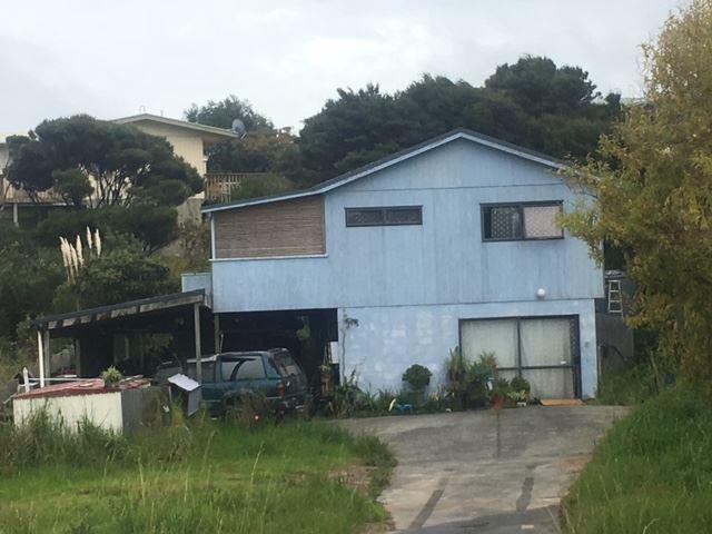 Mortgagee Sale at Tokerau Beach!