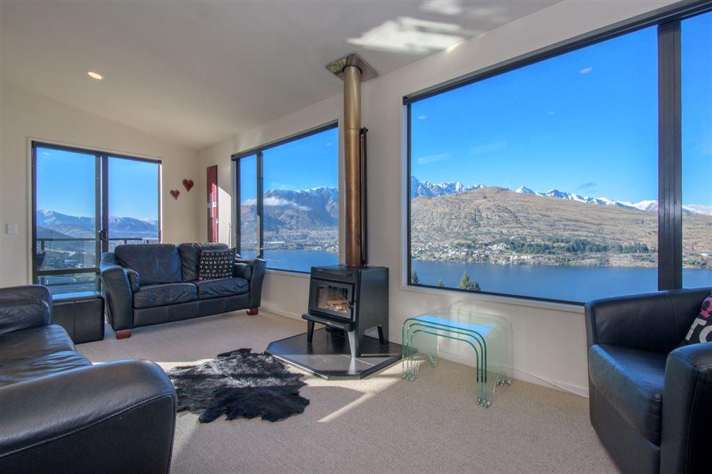 Good Value Property, Unbeatable Views