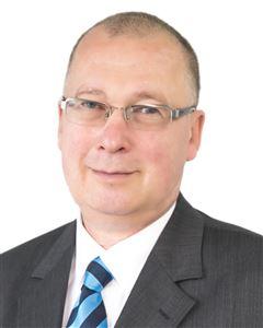 Sergey Trusov