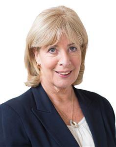 Sue Woerlee