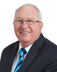 Gary McNicholl