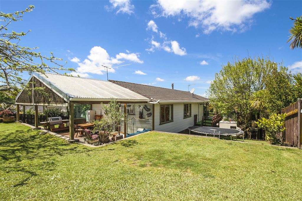 Family Favourite in Henderson Heights