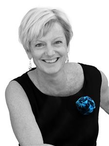 Nanette Graham