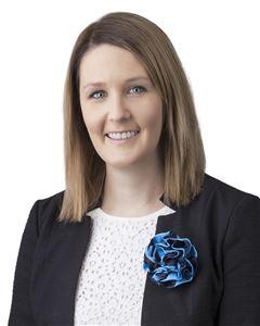Brooke McIntosh