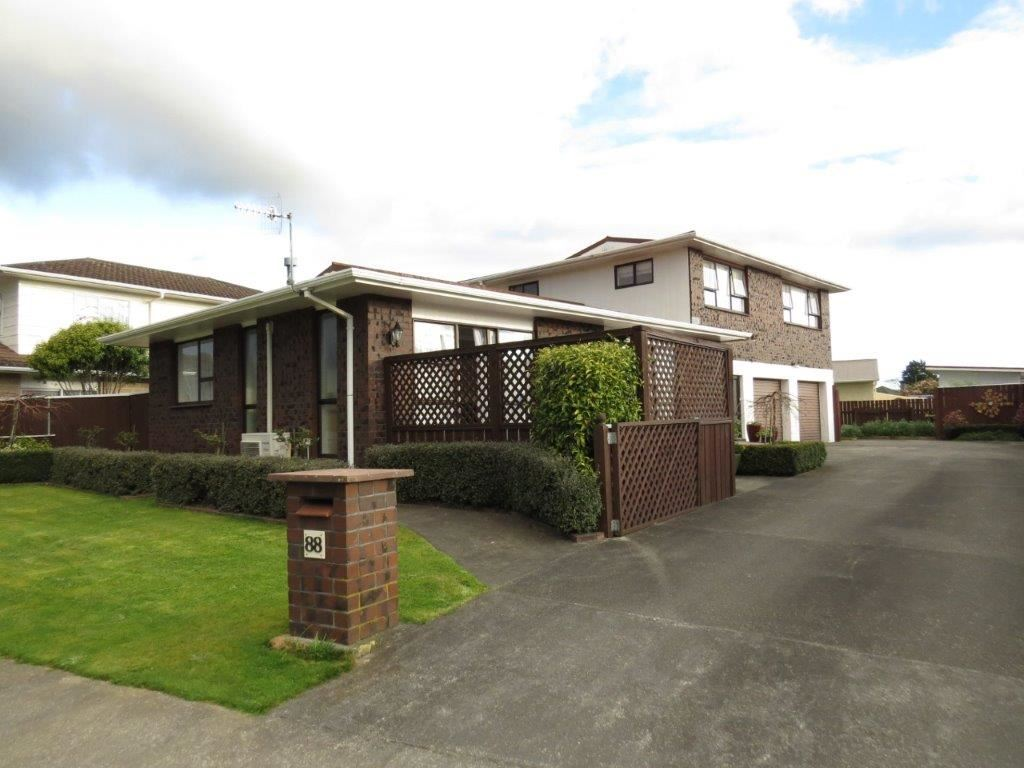 88 Kennedy Drive, Levin