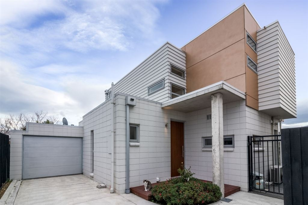 Seriously private & so close to the CBD - This Won't Last!