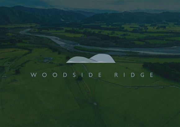 Woodside Ridge