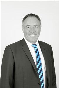 Robbie Robson