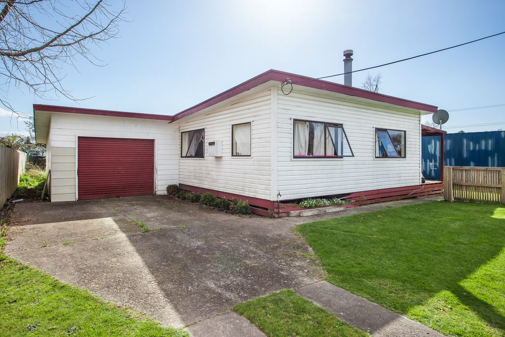 Good Price For Freehold
