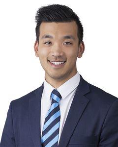 Corey Fung