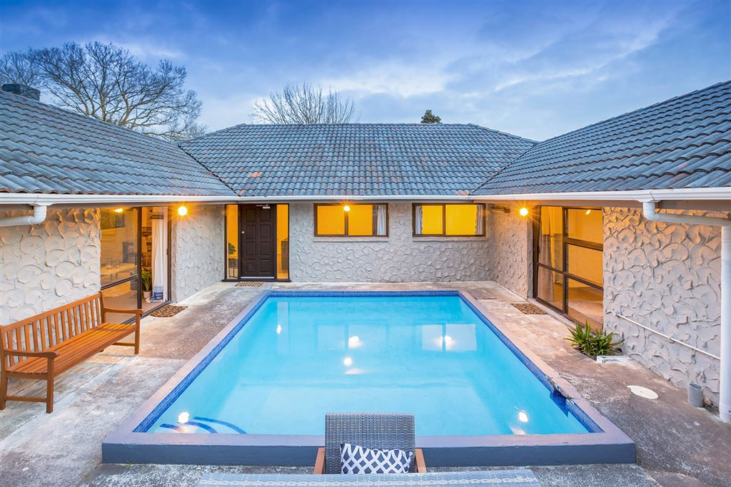 Need Big Home? Have Small Budget? Get into this..